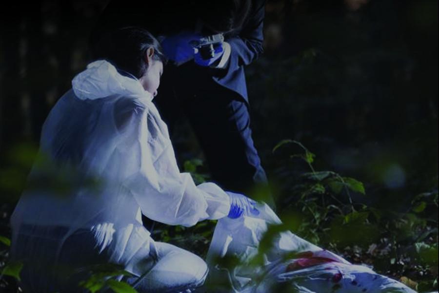 Αστυνομική Προανάκριση (update)
