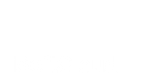 iSoftCloud | Software Development