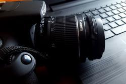10 ιστοσελίδες για δωρεάν φωτογραφίες